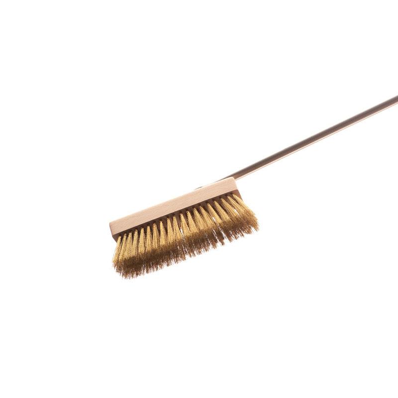 Ash Brush