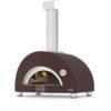 Alfa Forni One pizza oven