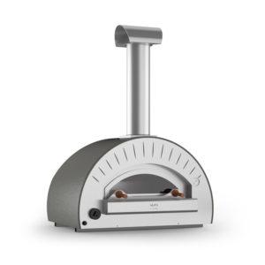 Alfa Forni Dolce Vita pizza oven