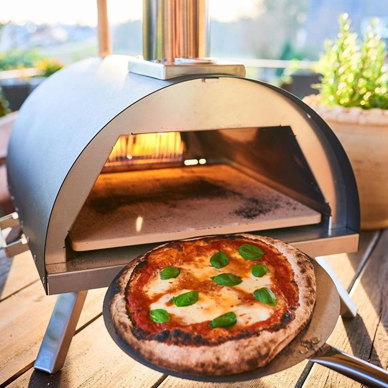 Ventura Pizza Ovens