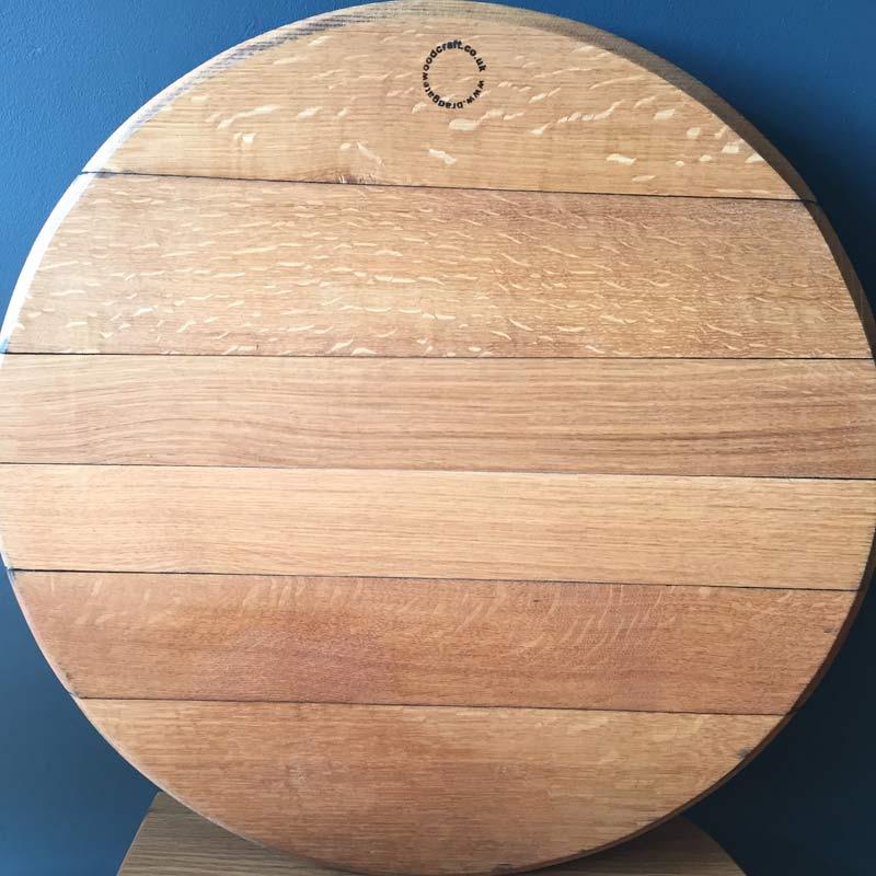 Bradgate Woodcraft